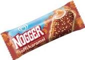 Nanuk Nogger Algida