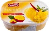 Zmrzlina ovocná Gelatelli