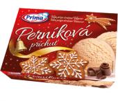 Zmrzlina perníková vánoční Prima