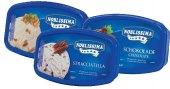 Zmrzlina ve vaničce Premium Noblissima