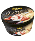 Zmrzlina ve vaničce Pegas Prima