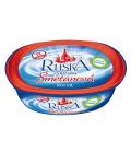 Ruská zmrzlina ve vaničce Wera Nova