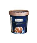 Zmrzlina smetanová v kelímku Italiamo