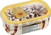 Zmrzlina Sweet Creams