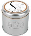 Zmrzlina v dóze Selection