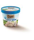 Zmrzlina v kelímku Česká chuť