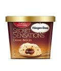 Zmrzlina v kelímku Secret Sensations Häagen-Dazs