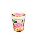 Zmrzlina v kelímku Vemondo