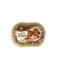 Zmrzlina ve vaničce Albert Quality