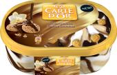 Zmrzlina ve vaničce Carte D'or Algida