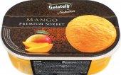 Zmrzlina ve vaničce Gelatelli