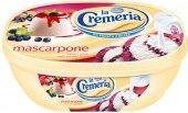 Zmrzlina ve vaničce La Cremeria Nestlé