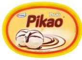Zmrzlina ve vaničce Pikao Pegas Prima