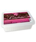 Zmrzlina ve vaničce Pinko