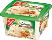 Zmrzlina ve vaničce Premium Gut&Günstig  Edeka
