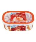 Zmrzlina ve vaničce Premium Riva