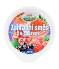 Zmrzlina zahradní směs s cukrem Česká zahrada
