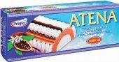 Zmrzlinová roláda Atena Prima