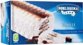 Zmrzlinová roláda Noblissima