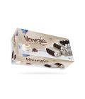 Zmrzlinová roláda Venezia Premium Pinko