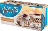 Zmrzlinová roláda Viennetta Algida