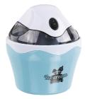 Zmrzlinovač DomoClip DOP145