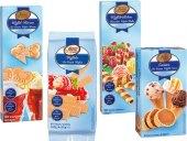 Zmrzlinové oplatky Firenze