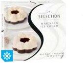 Zmrzlinový dort Selection