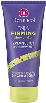 Sprchový gel zpevňující Firming Enja Dermacol