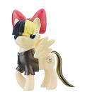 Zpívající poník My Little Pony