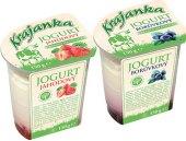 Jogurt zrající Krajanka