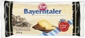 Sýr zrající Bayerntaler Zott