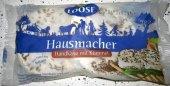 Sýr zrající s kmínem Loose Hausmacher
