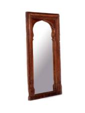 Zrcadlo Agra