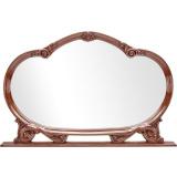 Zrcadlo Cantus