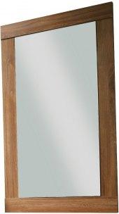 Zrcadlo German