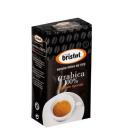 Zrnková káva Arabica Bristot