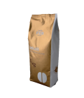 Zrnková káva Belca FEB Cafés
