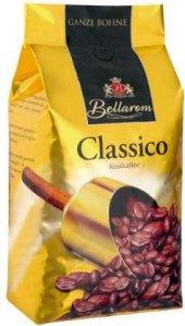 Zrnková káva Bellarom
