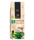 Zrnková káva Bio Bellarom