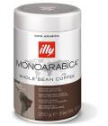 Zrnková káva Brazil Monoarabica Illy