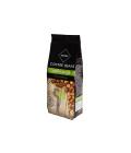 Zrnková káva Brazil Rioba