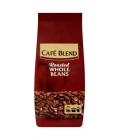 Zrnková káva Café Blend