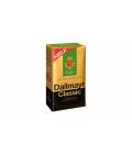 Zrnková káva Classic Dallmayr