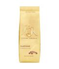 Zrnková káva Crema Absolu L'Or Classique Douwe Egberts
