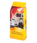 Zrnková káva Crema Billa