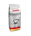 Zrnková káva Cremissimo Musetti