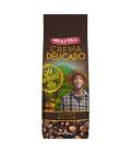 Zrnková káva Delicado Marila