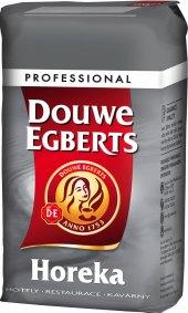 Zrnková káva Douwe Egberts Horeka