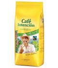 Zrnková káva Ecológico Intención J. J. Darboven